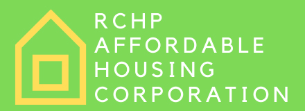 RCHP - Affordable Housing Corporation